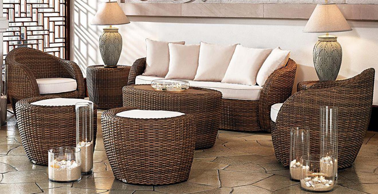 Distribuciones Luna Viste El Interior Y Exterior Westwing # Muebles Silvia Bucaramanga