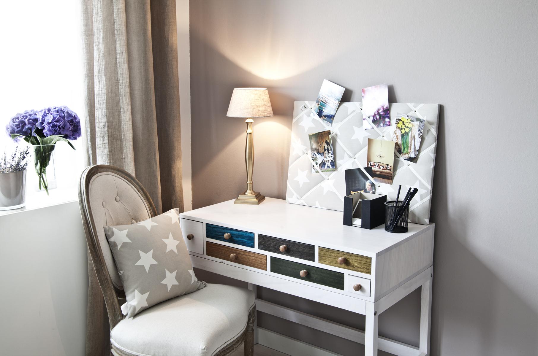Lámparas de mesa: accesorios con estilo | WESTWING