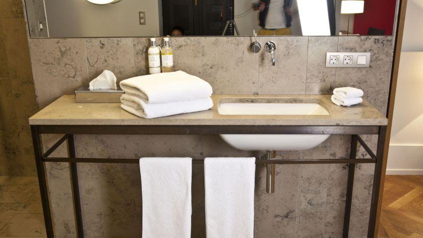 Muebles de baño modernos: amplia variedad | WESTWING
