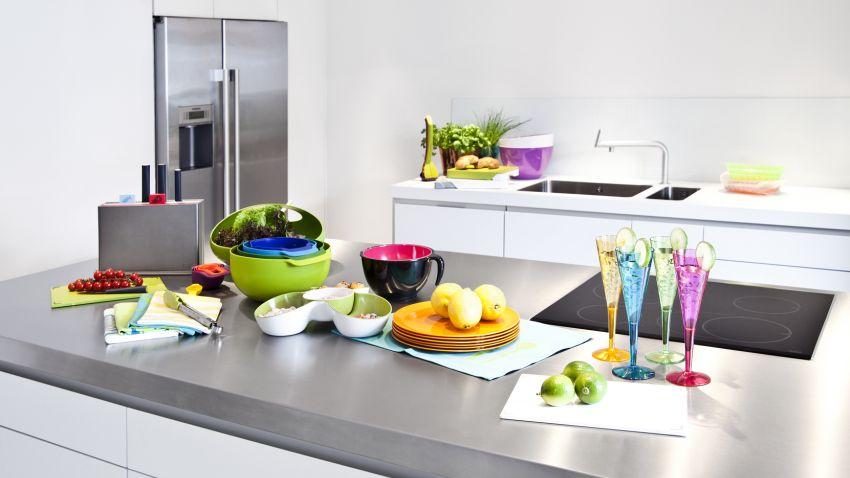 Muebles de cocina a medida t eliges westwing for Muebles a tu medida