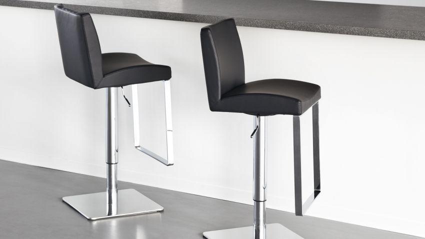 Sillas de aluminio lo ltimo en sillas de exterior westwing for Lo ultimo en sillas de comedor