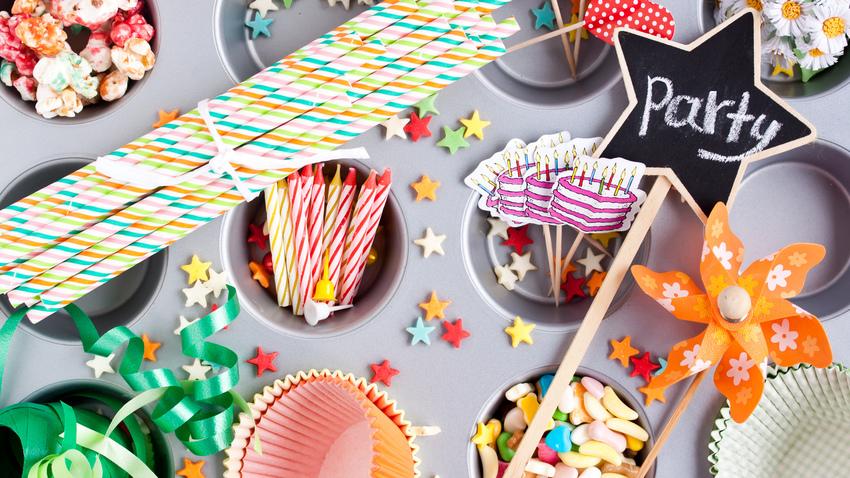 Velas De Cumpleanos Originales Ideas Para Fiestas Westwing - Tartas-de-cumpleaos-sencillas-y-originales