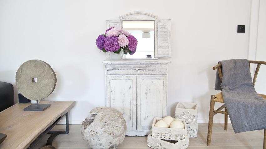 Espejos de estilo rabe paredes ex ticas westwing for Muebles estilo arabe