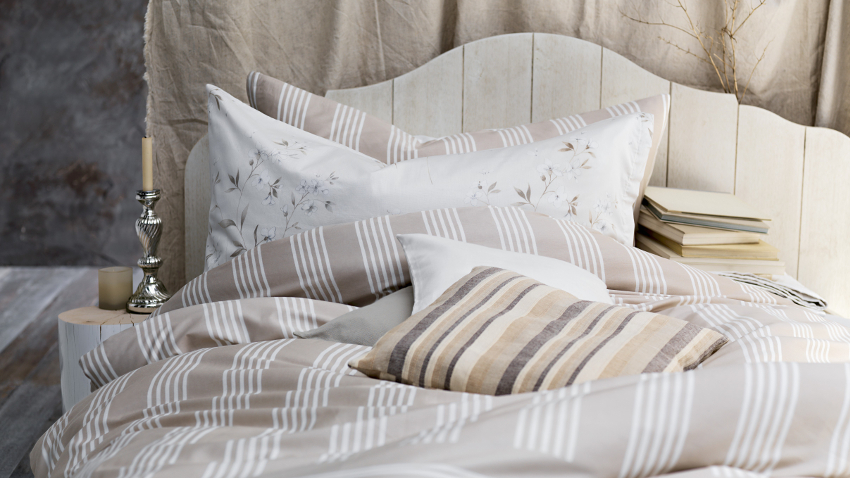 Cabeceros r sticos el encanto m s tradicional westwing - Cabeceros de cama rusticos ...