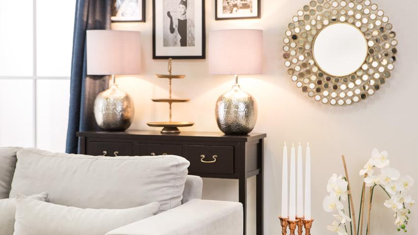 espejos originales marca la diferencia westwing ForEspejos Originales Para Salon