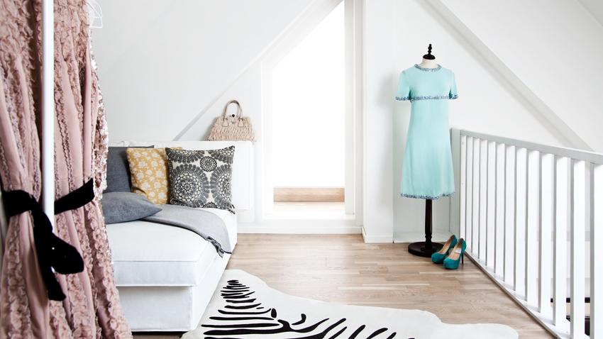 alfombras de cebra: animal print en tendencia | westwing