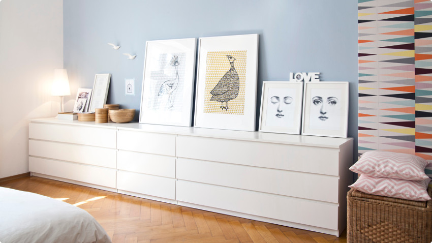 Artesanato Com Cd ~ Aparadores modernos muebles decorativos WEST