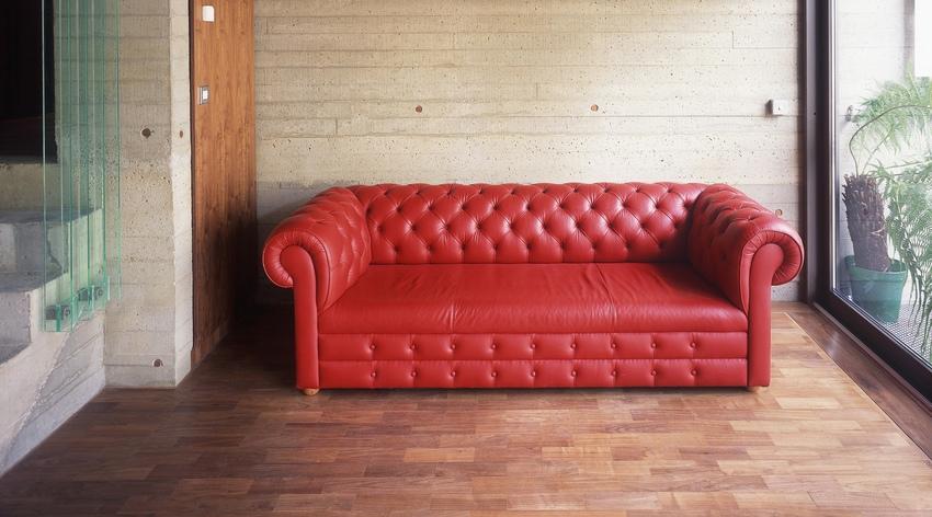 Funda Para Sofa 3 Plazas Siempre El Mejor Cuidado Westwing