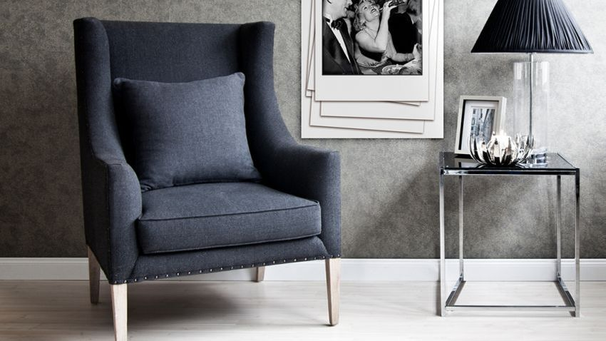 Fundas para sillones: renueva tu decoración | WESTWING