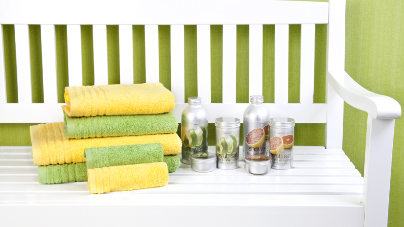 Banco para baño: los esenciales con más estilo | WESTWING