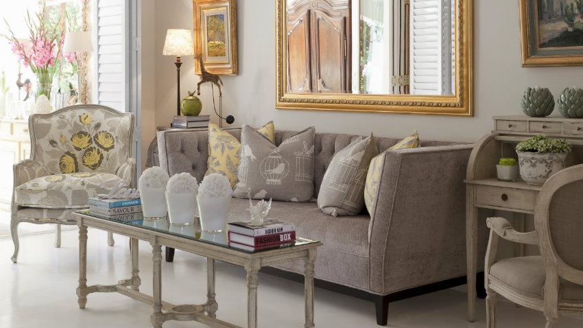 Muebles estilo isabelino mobiliario good top muebles de for Muebles estilo isabelino moderno