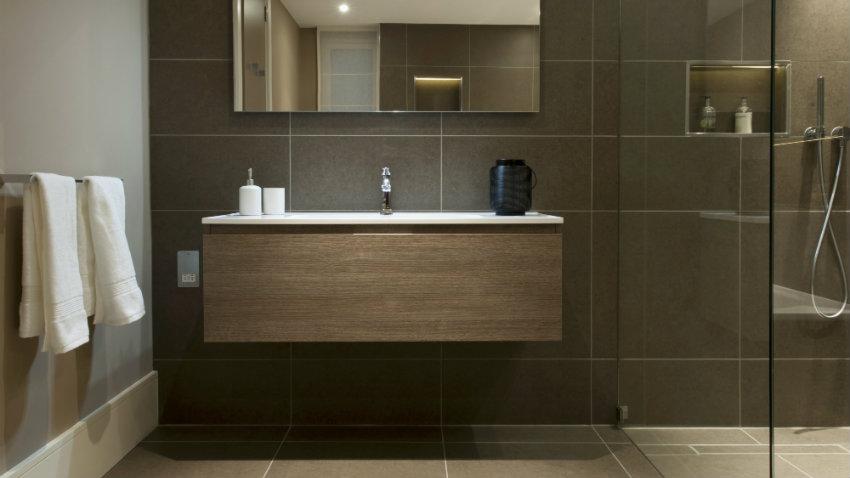 lavabos suspendidos eleganc a y vanguardia westwing