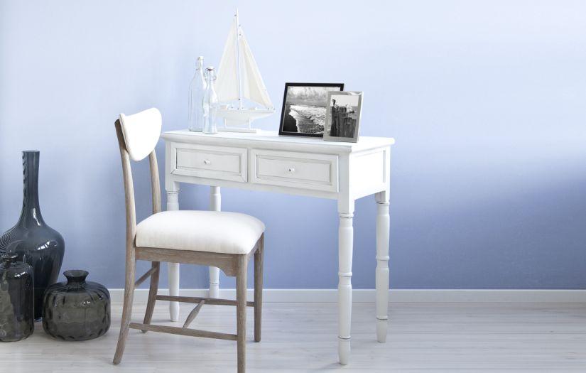 Bureaux les meubles parfaits pour travailler westwing