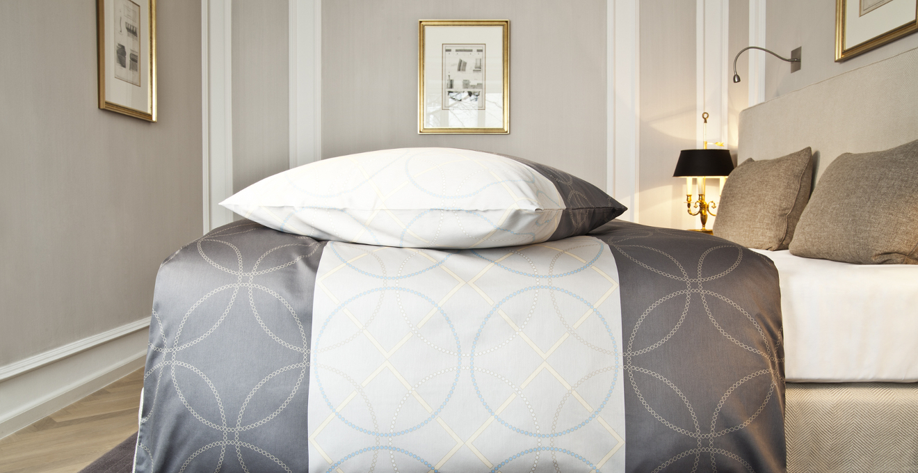 Couette Couleur Taupe Best Couette Bicolore Terre Cuite Taupe Gm