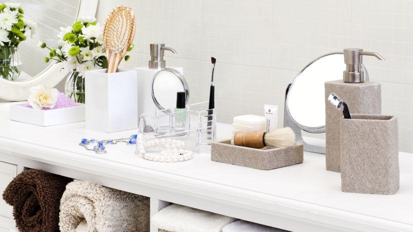 Miroir pour toujours tre la plus belle westwing for Histoire du miroir