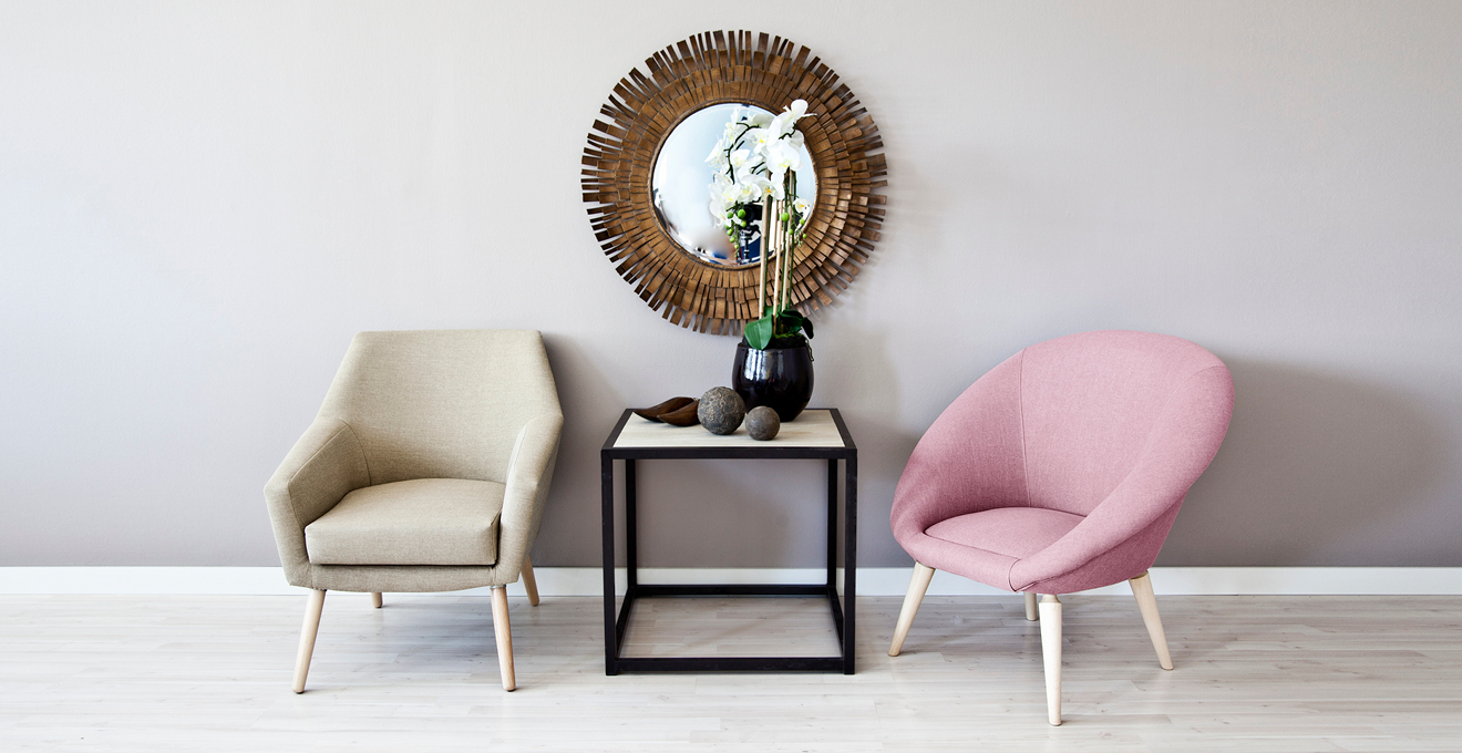 Incroyable La Maison Du Danemark Meuble #14: Design Danois