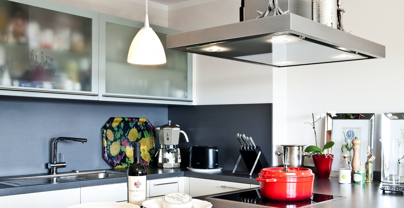 Porte essuie tout dans les ventes westwing - Lampadari da cucina artemide ...