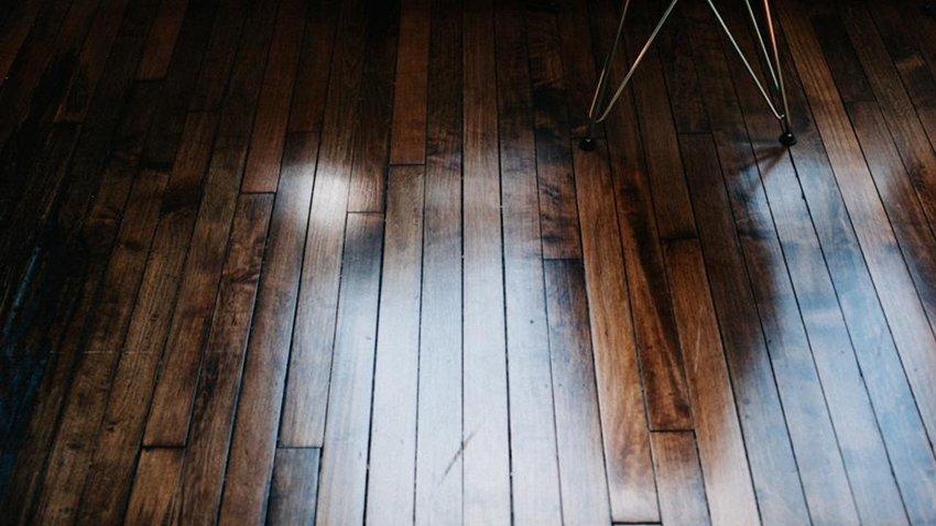 lame de plancher cheap lames de plancher en pica with lame de plancher amazing coupe parquet. Black Bedroom Furniture Sets. Home Design Ideas