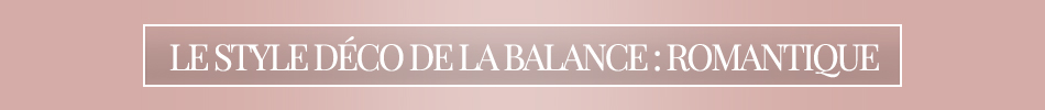 Libra_banner_small_FR
