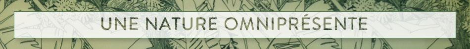 Maison_et_Objet-MainPage-Banner01