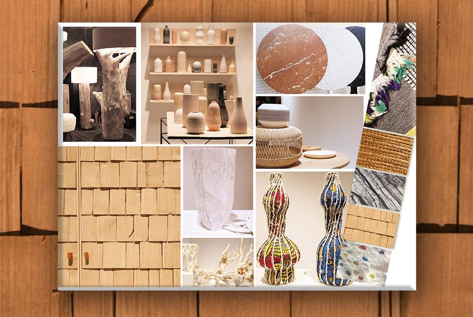 Maison_et_Objet-MainPage-Pic02