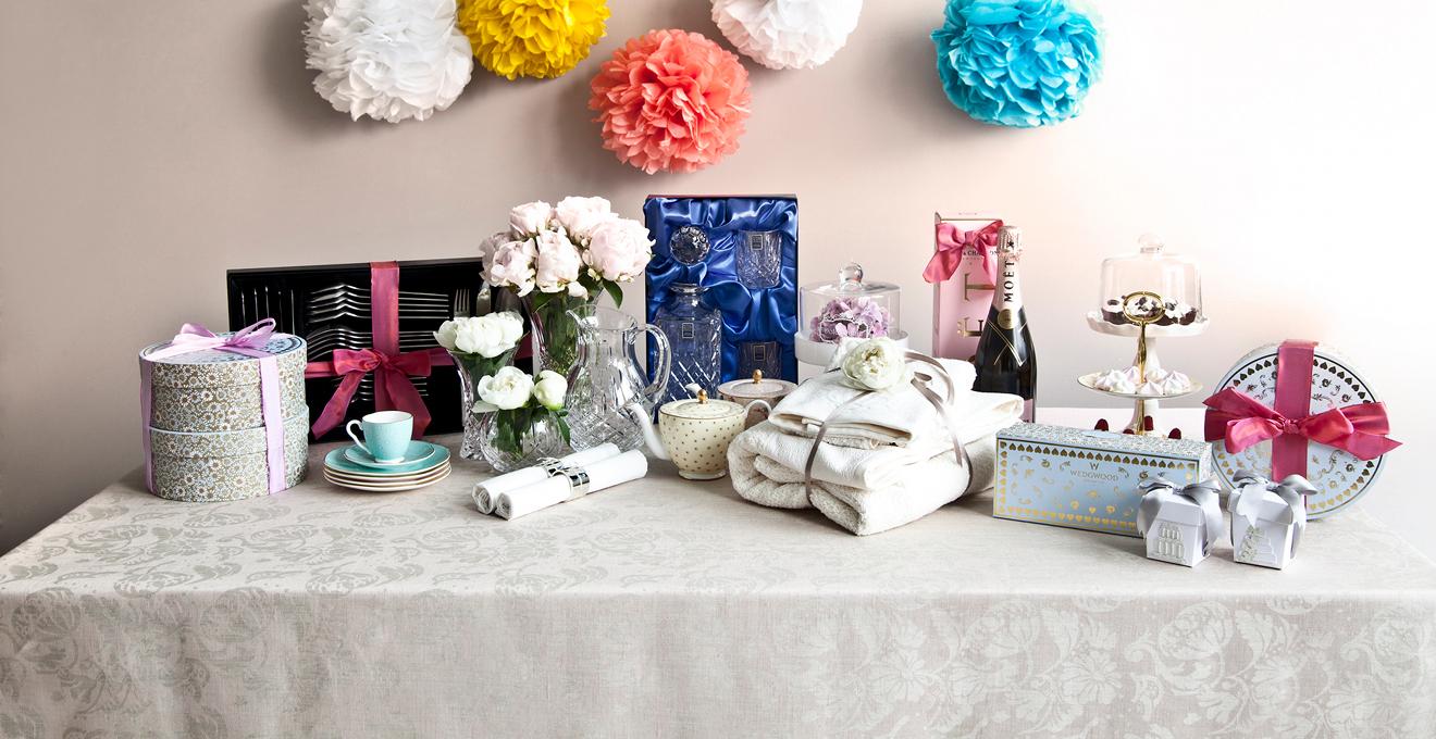 nappe blanche de qualit petits prix westwing. Black Bedroom Furniture Sets. Home Design Ideas