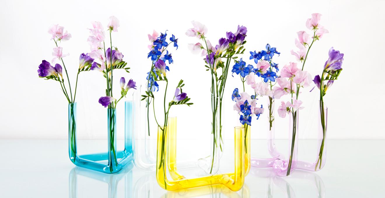 fleurs artificielles westwing le sp cialiste d co. Black Bedroom Furniture Sets. Home Design Ideas