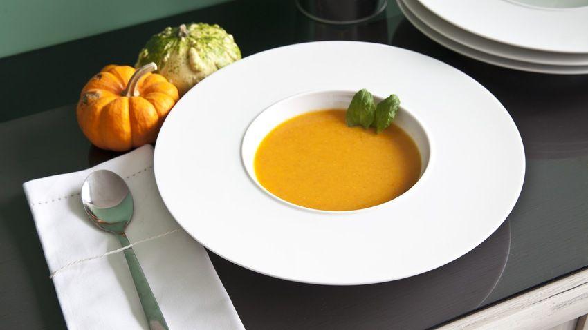 Cuillère à soupe