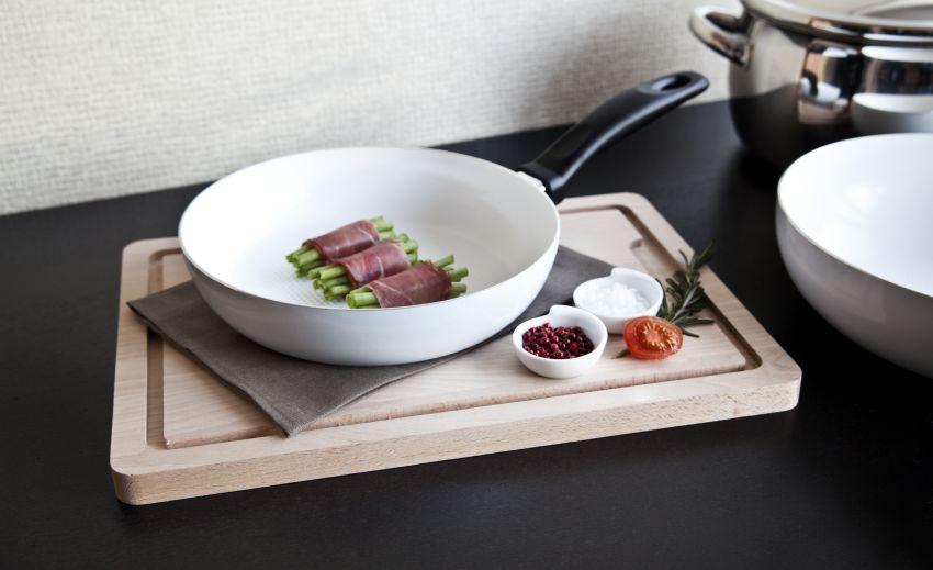 Dessous de plat d coratif et fonctionnel westwing - Dessous de plat en bouchon ...