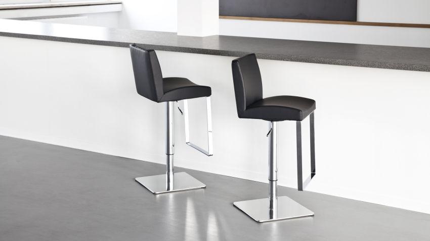 tabouret design ventes priv es westwing france. Black Bedroom Furniture Sets. Home Design Ideas