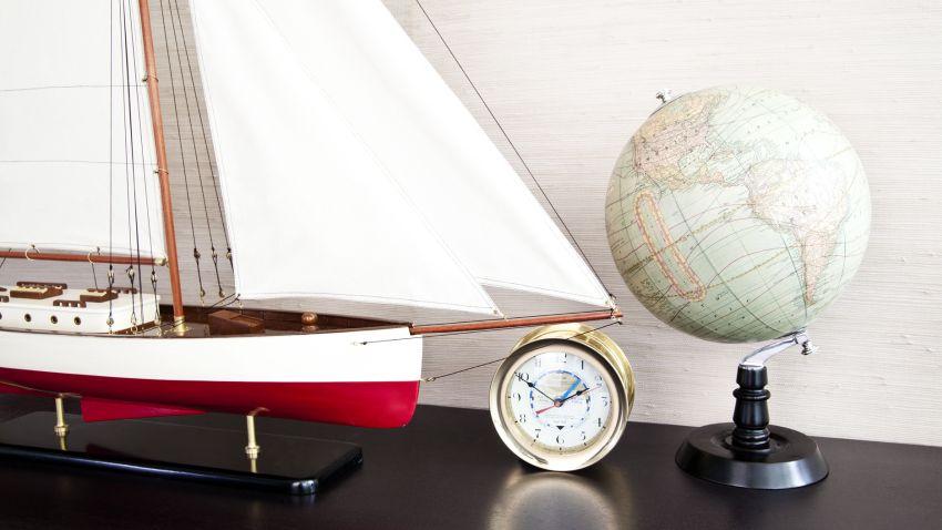 Mariage voyage