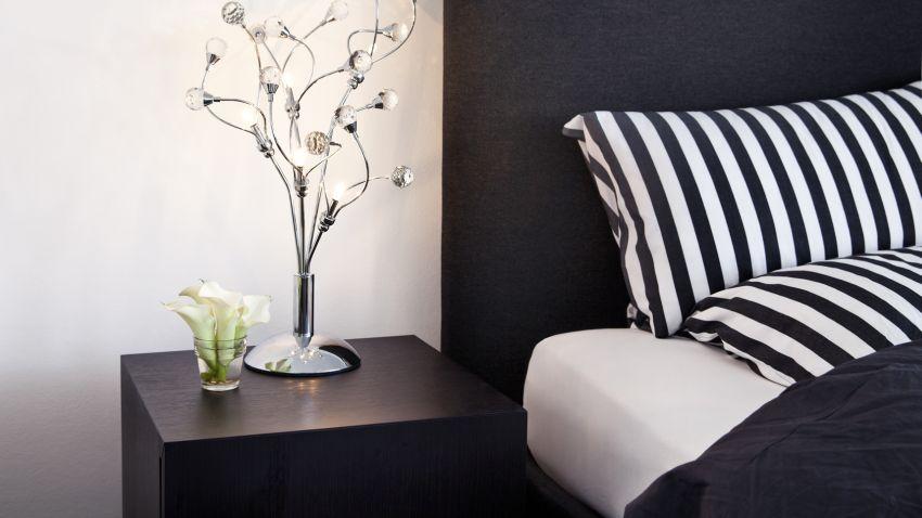 couvre lit noir prix d 39 usine sur westwing. Black Bedroom Furniture Sets. Home Design Ideas