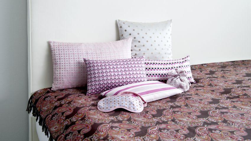 drap de laine pour un int rieur chaleureux westwing. Black Bedroom Furniture Sets. Home Design Ideas