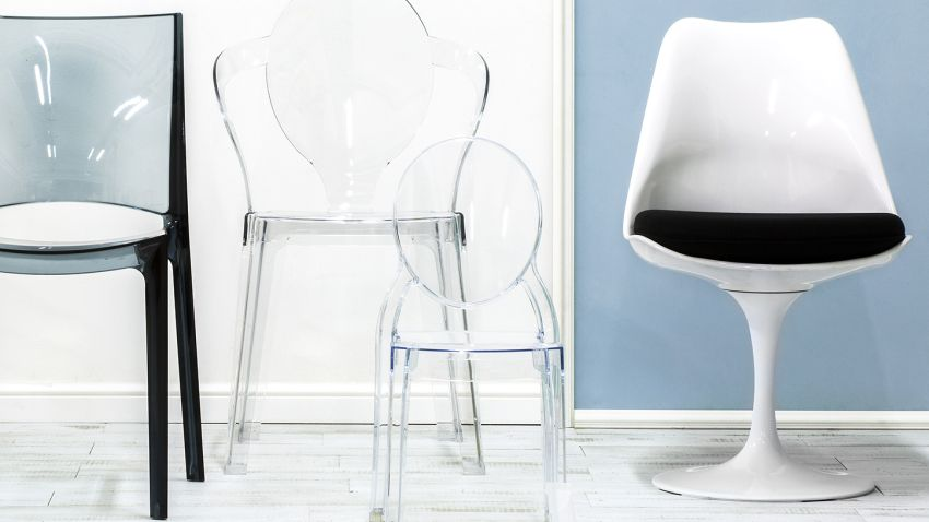 Chaise nordique prix d 39 usine sur westwing for Chaise nordique