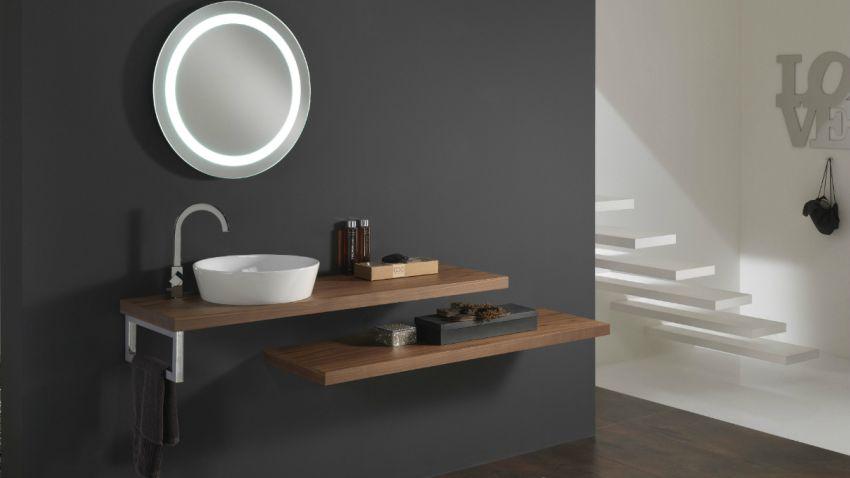 TFT : mobilier minimaliste pour la maison | WESTWING
