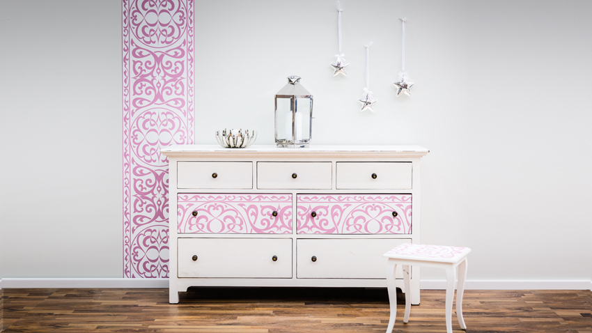 choisissez votre commode 8 tiroirs gr ce westwing. Black Bedroom Furniture Sets. Home Design Ideas