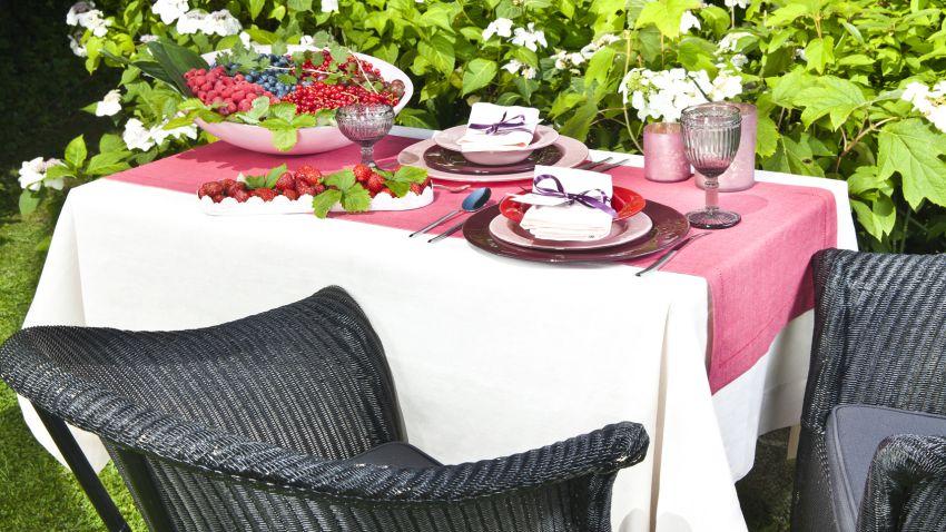 fauteuil de jardin ventes priv es westwing. Black Bedroom Furniture Sets. Home Design Ideas