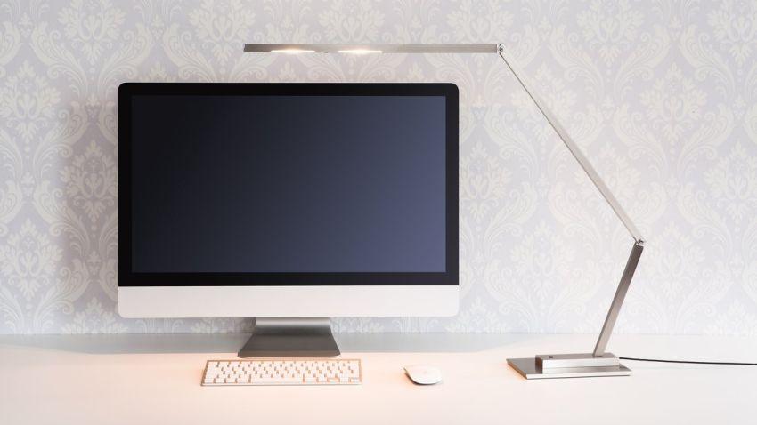 Trouvez votre lampe de bureau led westwing