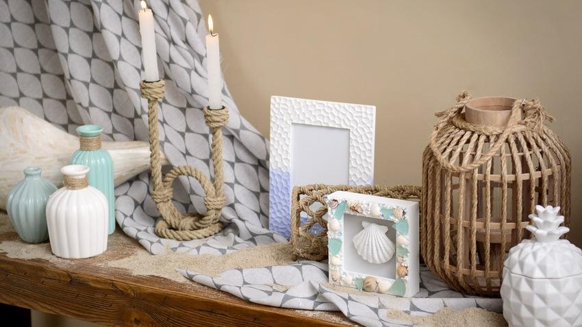 bougeoir en bois ventes priv es westwing. Black Bedroom Furniture Sets. Home Design Ideas
