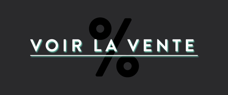 Ventes privées Black Friday 2017