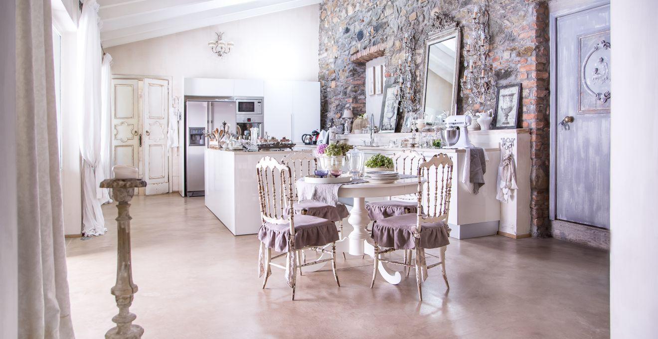 Mobili e accessori per cucina - Dalani e ora Westwing
