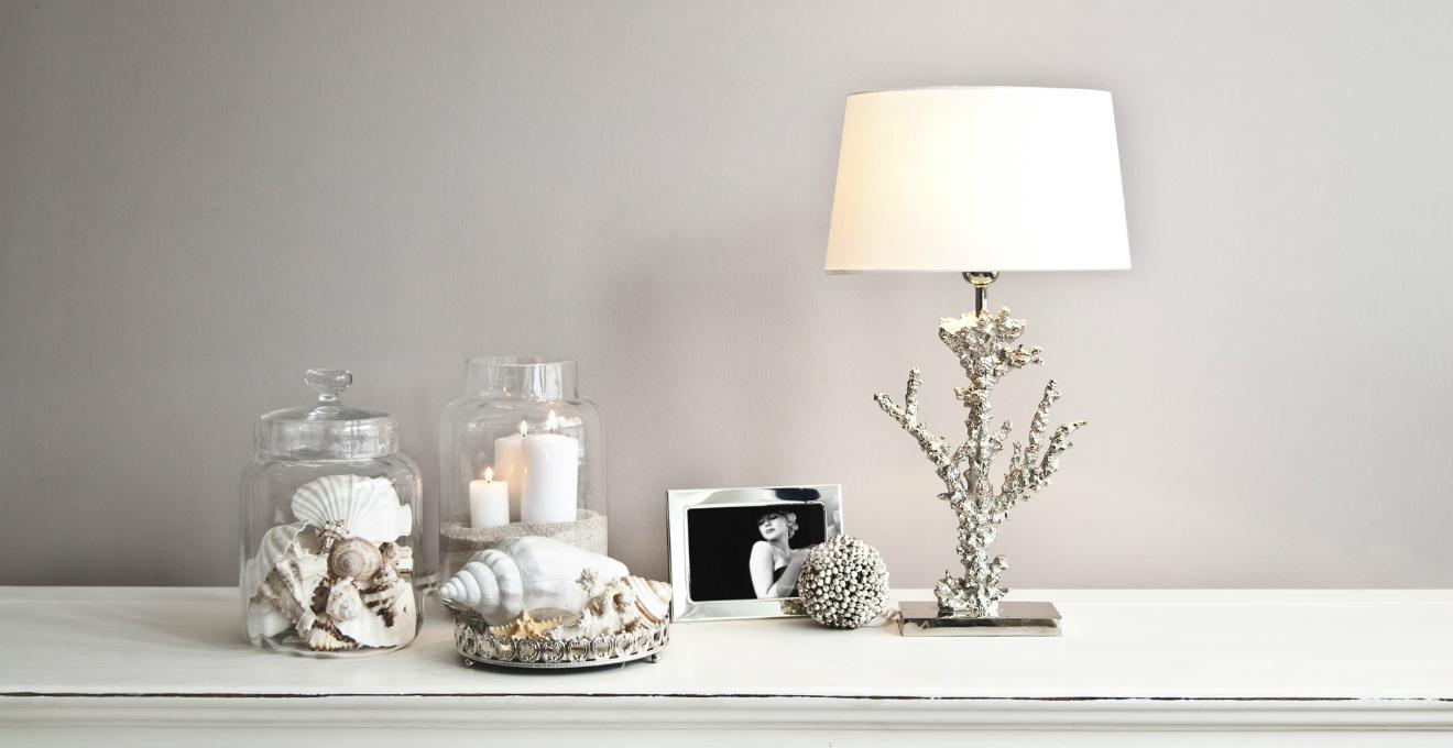 Lampade: la luce giusta per ogni ambiente - Dalani e ora Westwing