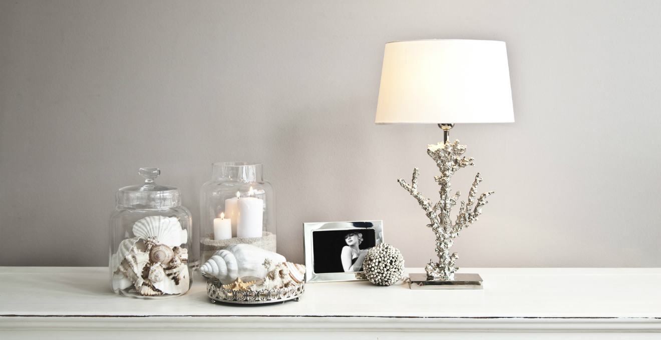 WESTWING | Lampade: la luce giusta per ogni ambiente