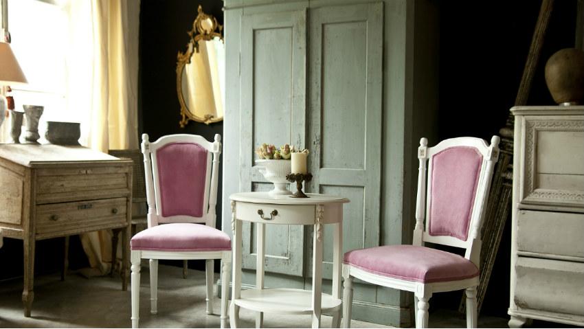 Armadi arredo must have per ogni stanza e stile - Armadi per bagno classici ...