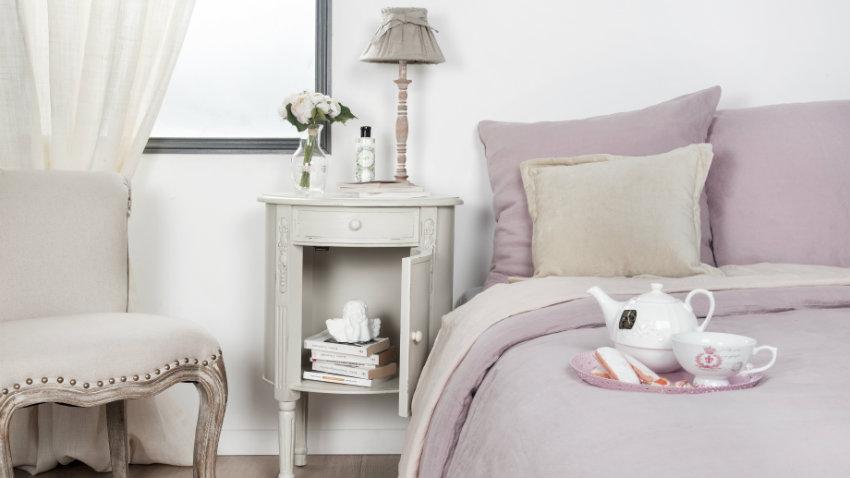 Cuscini per testata letto matrimoniale sonni di stile for Cuscini arredo letto matrimoniale