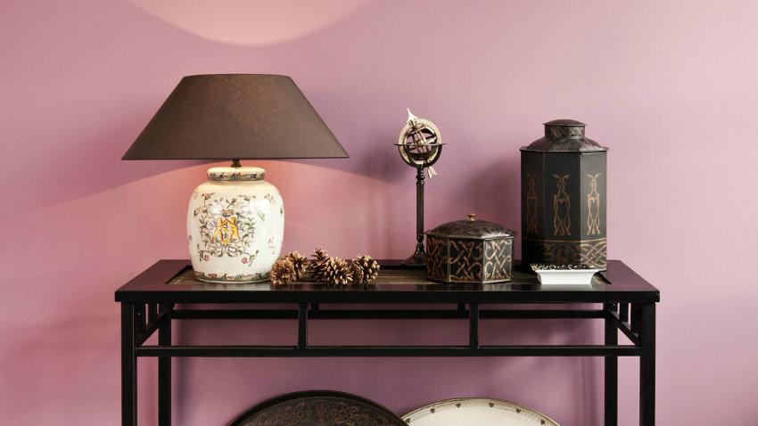Illuminazione e lampade da tavolo online - Dalani e ora Westwing