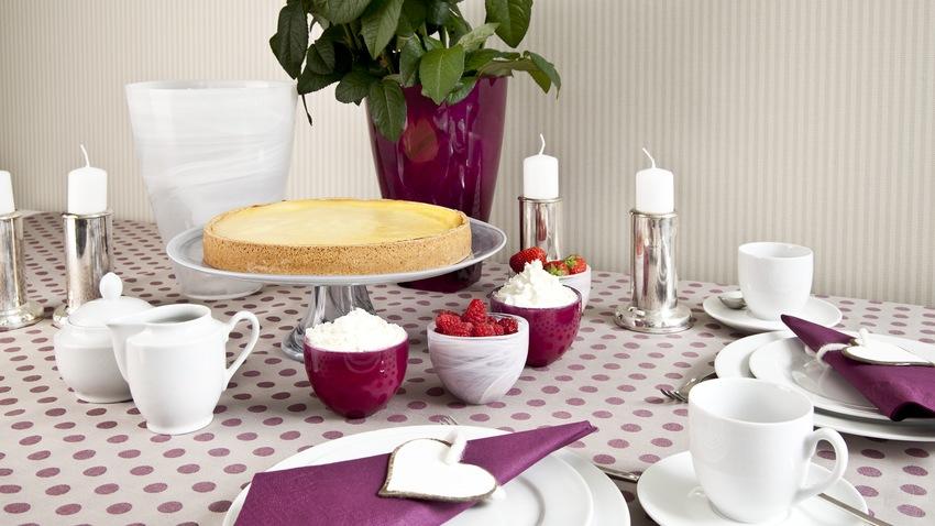 Tovaglie: splendidi accessori per la vostra tavola - Dalani e ora ...