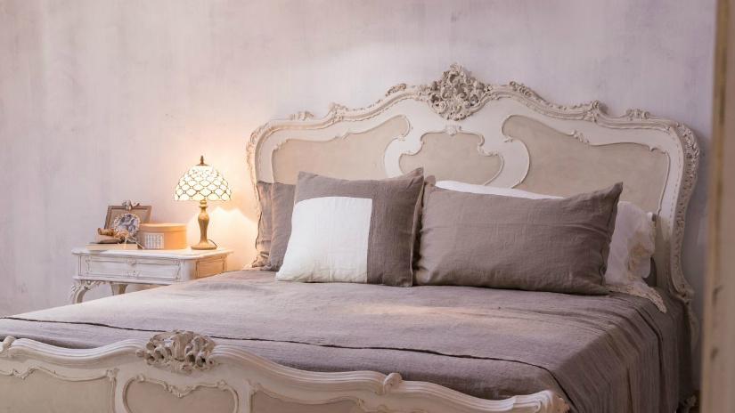 Camera da letto elegante: charme per il tuo relax - Dalani e ora ...