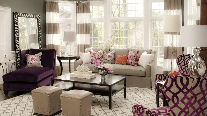 Arredare suggerimenti e idee per la vostra casa - Arredare casa spendendo poco ...