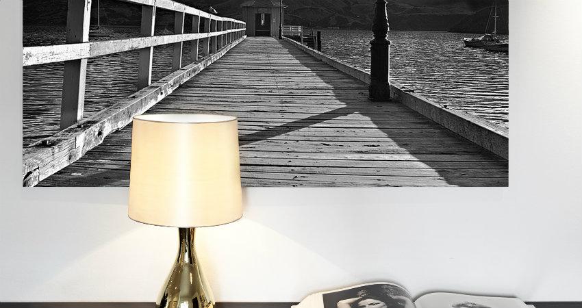 Lampadari Di Carta On Line : Lampade turco dale chihully stile decorazione di natale moderno